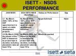 isett nsds performance3