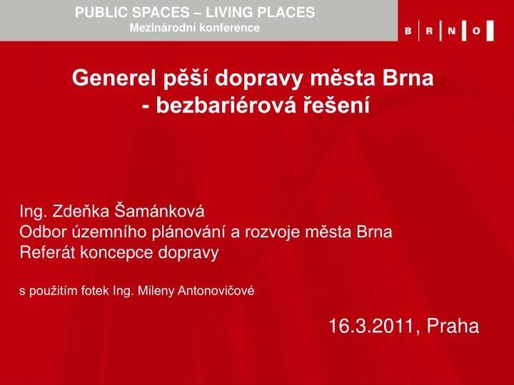 public spaces living places mezin rodn konference n.