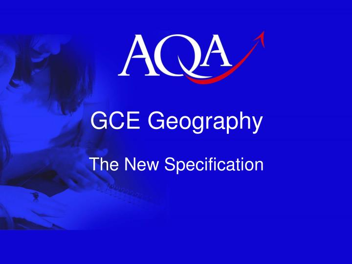 aqa as critical thinking specification Extended project qualification level 3 mark scheme and specifications (aqa research critical thinking analysis and mark scheme and specifictations - aqa.