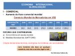 economia internacional globaliza o6