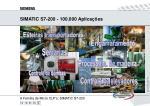 simatic s7 200 100 000 aplica es