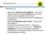 deklaracje ustawa o utrzymaniu czysto ci i porz dku w gminach2