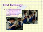 food technology3