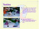 textiles3