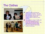 the clothes1