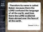 bible background old7