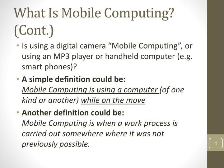 mobile computing and mobile workforce for lufthansa essay Mobile computing [ enterprise architecture framework for mobile computing ] there is a huge amount of interest in the development of mobile business applications, driven by recent advances in mobile technologies and standards, as well as the growing population of mobile workers.