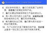 assessment for task 1 establish business relations4