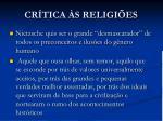 cr tica s religi es2