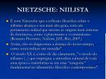 nietzsche niilista1