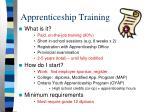 apprenticeship training1