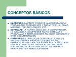conceptos b sicos5