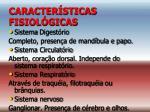 caracter sticas fisiol gicas4