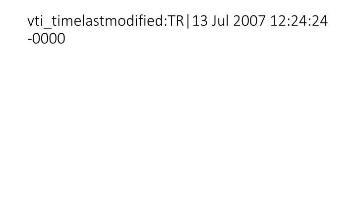 Vti timelastmodified tr 13 jul 2007 12 24 24 0000