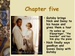chapter five2