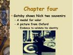 chapter four1