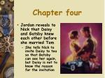 chapter four3