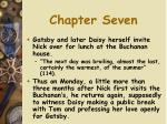 chapter seven1