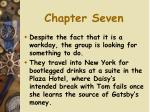 chapter seven2