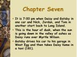 chapter seven3
