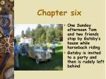 chapter six3
