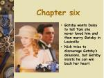 chapter six5