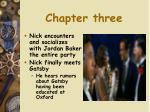 chapter three1