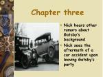 chapter three2