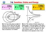 7 8 satellites orbits and energy2
