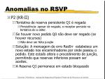 anomalias no rsvp1