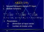 art2 1 9