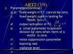art2 3 9