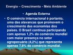 energia crescimento meio ambiente4