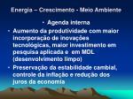energia crescimento meio ambiente7