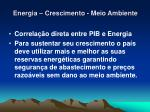 energia crescimento meio ambiente9