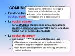 comunicazione via socket3