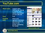 youtube com