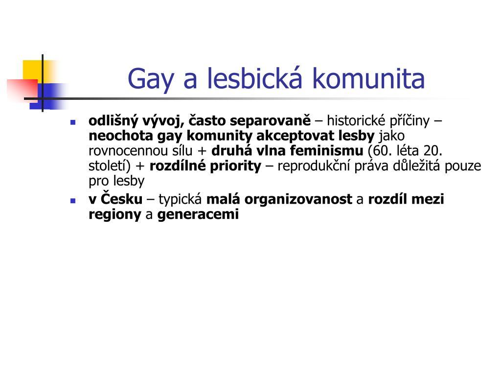 černá lesbička l