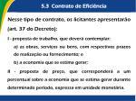 5 3 contrato de efici ncia1