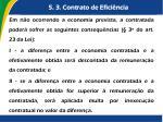 5 3 contrato de efici ncia2