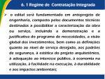 6 1 regime de contrata o integrada2