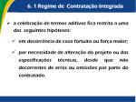 6 1 regime de contrata o integrada3