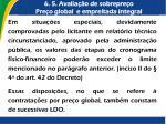 6 5 avalia o de sobrepre o pre o global e empreitada integral1