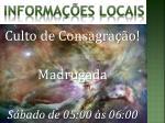 informa es locais1