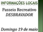 informa es locais4