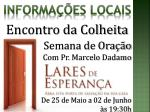 informa es locais8
