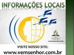 informa es locais9