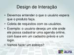 design de intera o1
