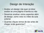design de intera o3