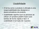 usabilidade1